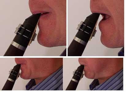 klarnet-nasıl-üflenir